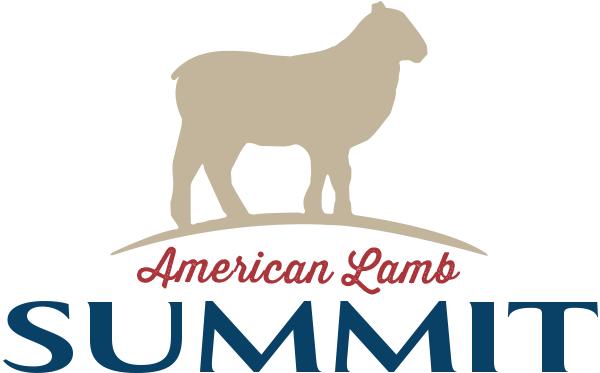 Lamb Summit